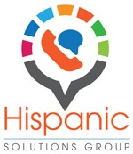 Hispanic Solutions Group